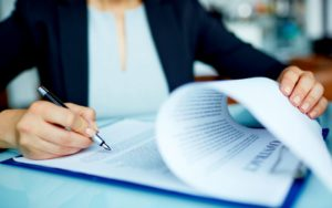 Personal Injury Attorneys in Louisiana, New Orleans, Metairie